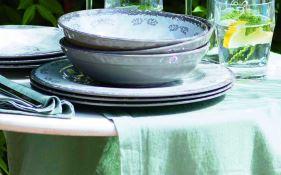 Nietłukące naczynia