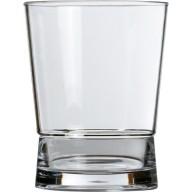 COLUMBUS water glass (6 pcs)