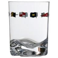 REGATA water glass (6 pcs)
