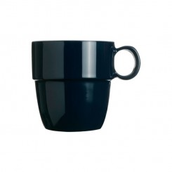 Stackable mug Columbus 1 pc.
