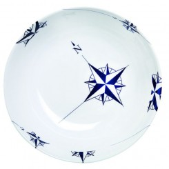 NORTHWIND small bowl Ø15cm (6 pcs)