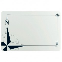 NORTHWIND placemat (6 pcs)