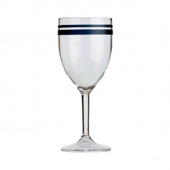 CANNES wine glass (6 pcs)