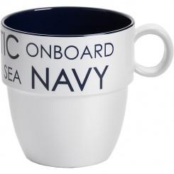 SEA mug (6 pcs)