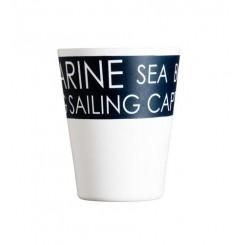 SEA beaker (6 pcs)