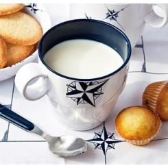 NORTHWIND mug (6 pcs)