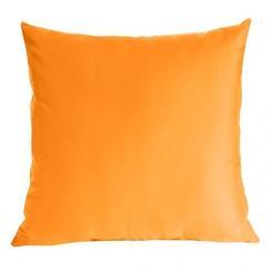 Poszewka Mako pomarańczowy różne*rozmiary