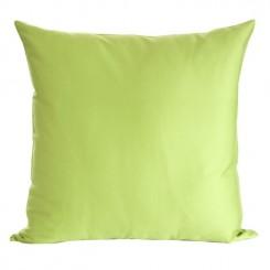Poszewka Mako zielony różne*rozmiary