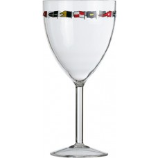 REGATA wine glass (6 pcs)